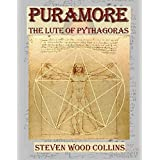 Puramore - The Lute of Pythagoras ~ Steven Wood Collins
