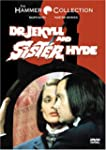 Dr. Jekyll and Sister Hyde (Widescreen)