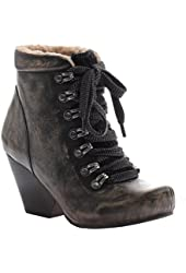 OTBT Women's Ritchie Boot