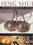 img - for Feng Shui and Harmonious Living book / textbook / text book