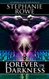 Forever in Darkness (novella) (Order of the Blade, Book Four)