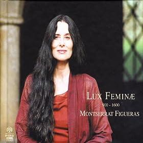 Lux Femin� 900-1600