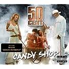 Candy Shop Pt.2