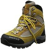 [モンベル] mont-bell ツオロミー®ブーツ Women's 1129320 NAKH (NAKH/23.0)