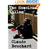 Amazon.com: claude bouchard Vigilante series: Kindle Store
