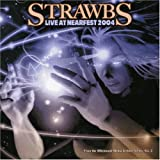 Live at Nearfest 2004 by Strawbs (2013-04-09)