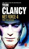 Net Force, Tome 4 : Point de rupture par Clancy