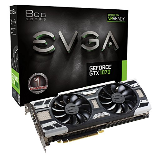 EVGA-GeForce-GTX-1070-SC-GAMING-ACX-30-Graphic-Card-08G-P4-6173-KR
