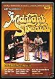 Midnight Special 1975 Live on