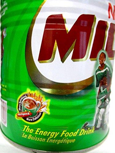 nestle-milo-schoko-malz-energy-drink-pulver-3er-pack-3-x-400g