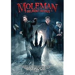 Mole Man of Belmont Avenue