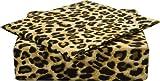 Clara Clark  Signature 820 Collection 4 pc Bed Sheet Set, Queen Size, ... shopping