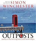 Outposts CD (0060797185) by Winchester, Simon