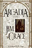 img - for Arcadia book / textbook / text book