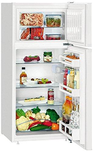 liebherr-ctp-2121-20-refrigerateur-153-l-a-blanc