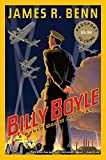 img - for Billy Boyle (A Billy Boyle WWII Mystery) book / textbook / text book