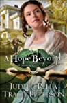 Hope Beyond, A (Ribbons of Steel Book...