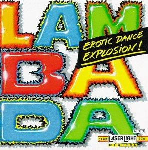 Concord - Lambada - Amazon.com Music