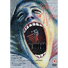 The Wall - Alan Parker