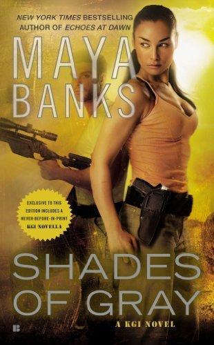 shades-of-gray-a-kgi-novel-by-banks-maya-2012-mass-market-paperback