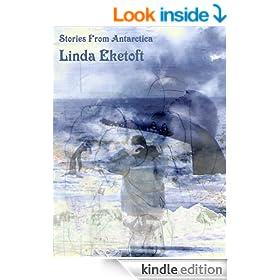 Stories from Antarctica
