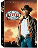 Walker Texas Ranger: Final Season