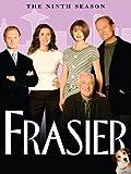 echange, troc Frasier: Complete Ninth Season [Import USA Zone 1]