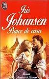echange, troc Iris Johansen - Prince de coeur
