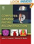 Computer Graphic Facial Reconstruction