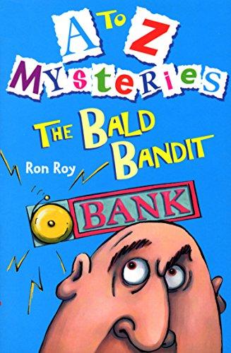 Calendar Mysteries May Magic : Download quot calendar mysteries may magic by ron roy for
