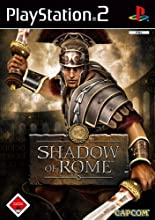 Shadow Of Rome [Importación alemana]