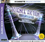Science Fiction Classics (8 Cassette Deluxe Edition)