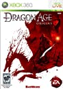 Dragon Age: Origins(輸入版:アジア)