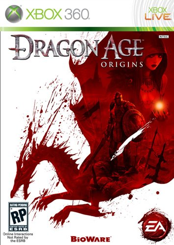 DragonAgeOrigin