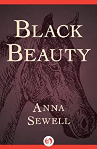 (FREE on 7/23) Black Beauty by Anna Sewell - http://eBooksHabit.com