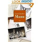 Manu (Luxembourgish Edition)