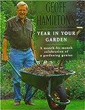 Geoff Hamilton's Year in Your Garden