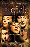 The Girls (0142300330) by Koss, Amy Goldman