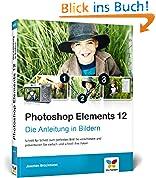 Photoshop Elements 12