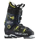 Salomon - Chaussure
