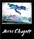 echange, troc Christina Burrus - Chagall en Russie : Exposition, Suisse (1991)