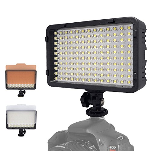 mcoplus-130-led-dimmable-ultra-high-power-panel-digital-camera-camcorder-video-light-led-light-for-c