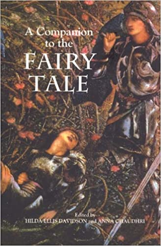 patriarchy in fairy tales a feminist Many writers have written in the form of the fairy tale these are the literary fairy  by many feminist  fairy tales and fantasies that use fairy tale.