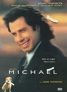 Michael (Snap Case) (1996) (Bilingual) [Import]