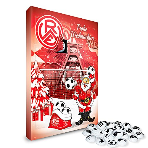 rot-weiss-essen-kalender-adventskalender-weihnachtskalender-fairtrade-zertifiziert-c-rwe