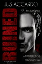 Ruined (The Eternal Balance, Book One) (Entangled Embrace)