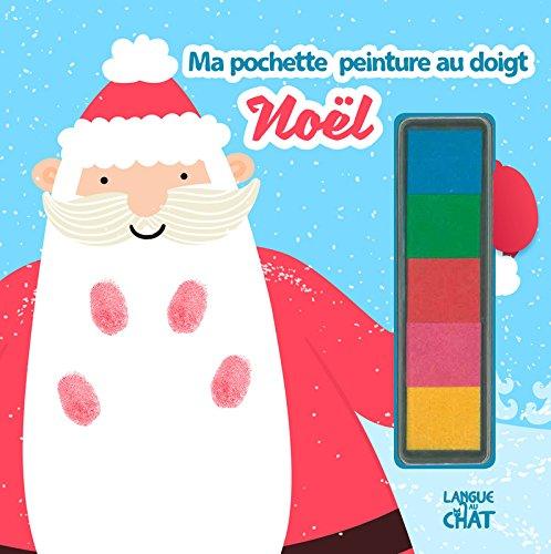 ma-pochette-peinture-au-doigt-noel