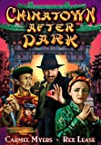 Chinatown After Dark [DVD] [Region 1] [US Import] [NTSC]