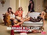Marriage Boot Camp: Bridezillas Season 1