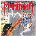 Best Of Manowar / The Hell Of Steel
